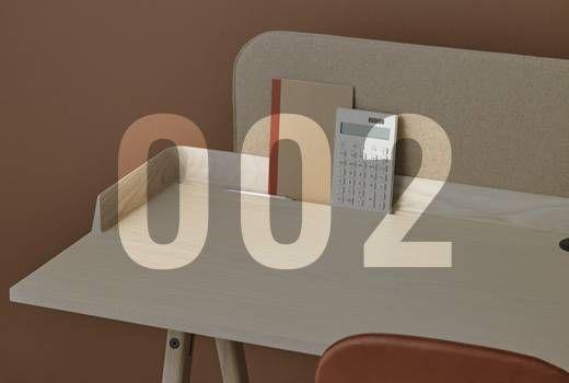 デザインの今を考える「MSDSスタジオ」の実践