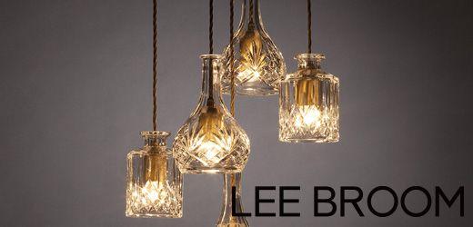 LEE BROOM(リー・ブルーム)